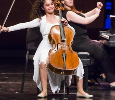 American Israel Culture Foundation hosts it's 75th Anniversary Gala at Jazz at Lincoln Center, 12/14/15. Photo by Chris Lee